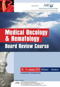 Medical Oncology & Hematology Board Review Course