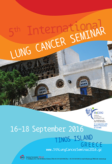 5th International Lung Cancer Seminar