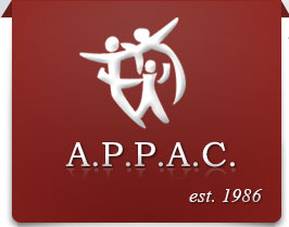 22th INTERNATIONAL CONGRESS APPAC 16-19 May 2017