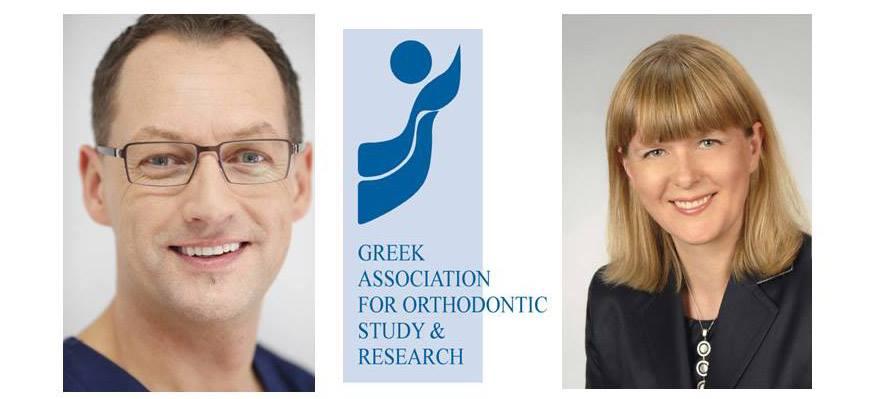 Οι τελευταίες εξελίξεις στην αυτομεταμόσχευση δοντιών υπό ανάπτυξη