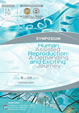 Symposium on Human Assisted Reproduction: a Demanding and Exciting Journey