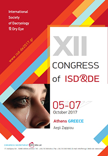 12th Congress of ISD&DE
