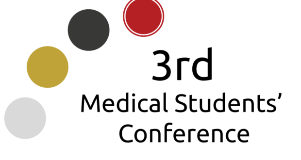 3rd Medical Students' Conference