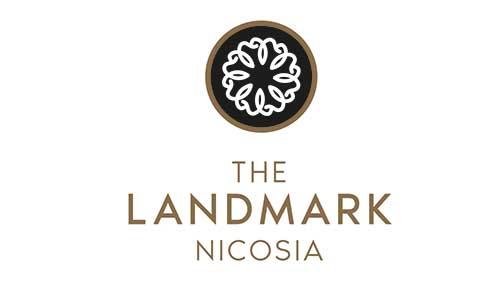 THE LANDMARK NICOSIA:Το ξενοδοχείο ορόσημο ξεκινά μια νέα φιλόδοξη πορεία