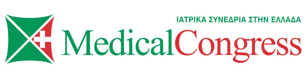 Medical Congress