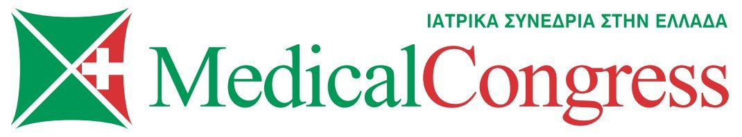 Medical Congress